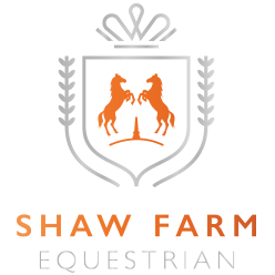 Shaw Farm Equestrian / Liveries  - Todmorden