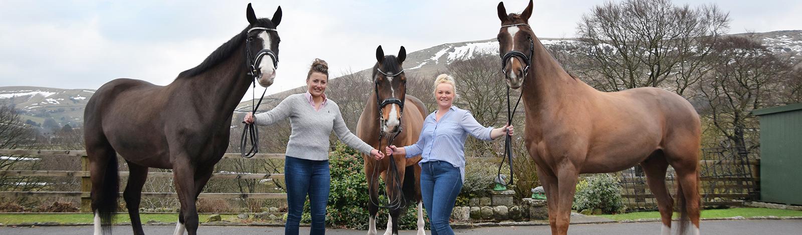 shawfarm_equestrian_new_slider_1
